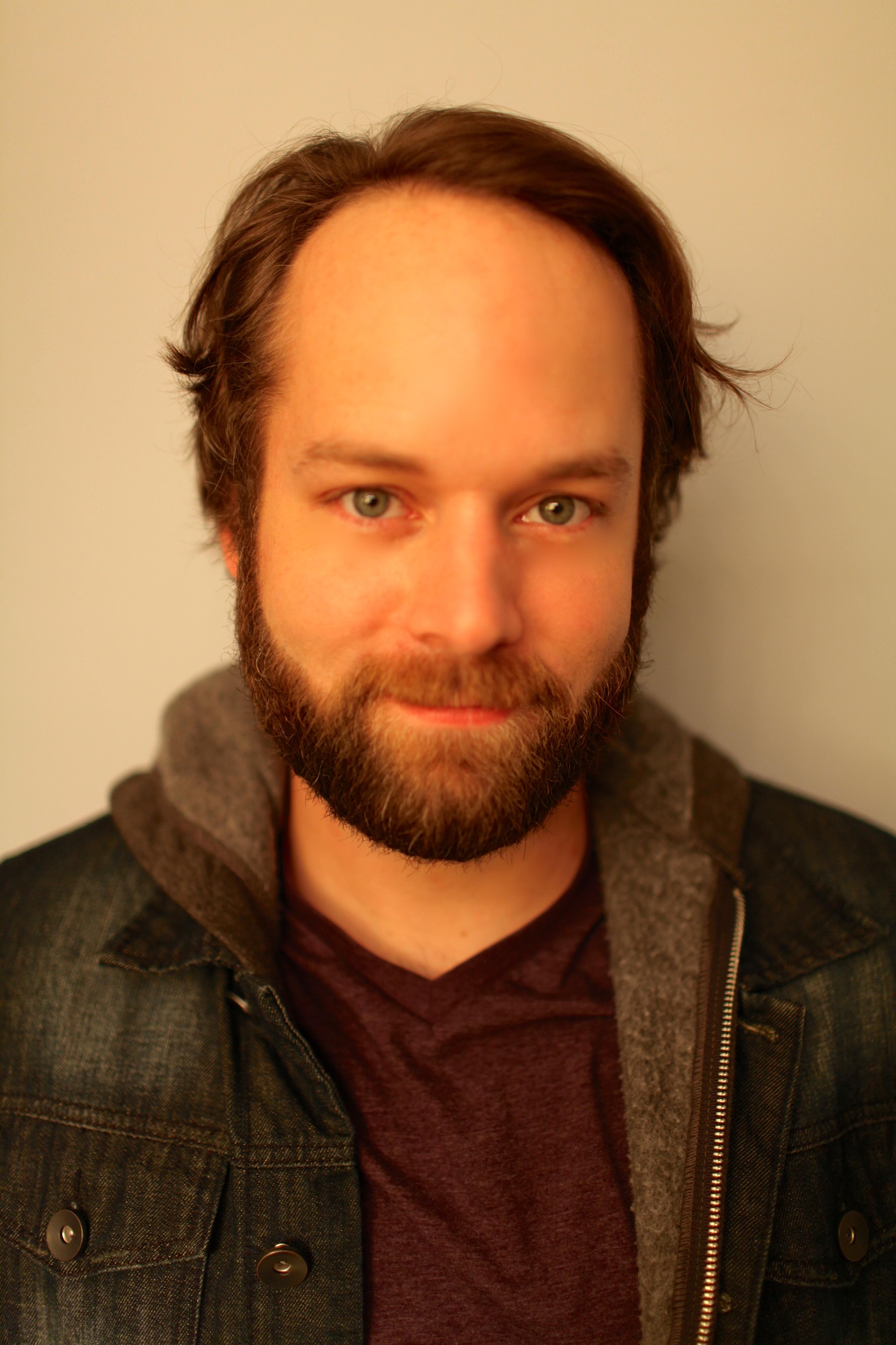 Matt Waller